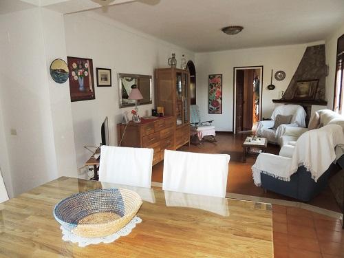 C105 villa sol